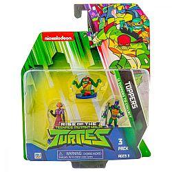 set-3-figurine-surpriza-testoasele-ninja-pencil-toppers-s1