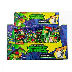 stampila-surpriza-testoasele-ninja-s1