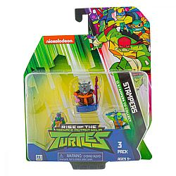 set-3-figurine-stampila-ninja-turtles-s1