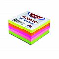 notes-adeziv-hartie-noki-cub-76-x-76-mm-5-culori-neon-400-file-set