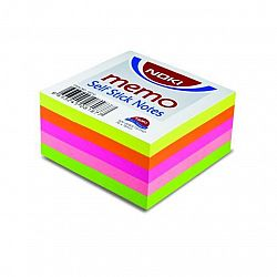 notes-adeziv-hartie-noki-cub-76-x-76-mm-5-culori-neon-400-file-set