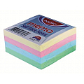 notes-adeziv-hartie-noki-cub-76-x-76-mm-4-culori-pastel-400-file-set