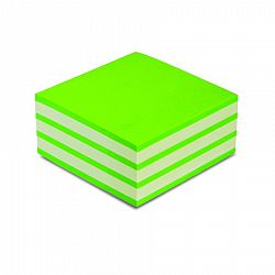 notes-adeziv-hartie-noki-76-x-76-mm-lime-100-file-set