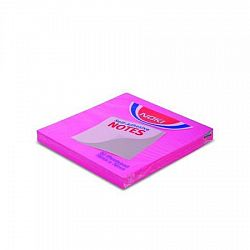 notes-adeziv-hartie-noki-76-x-76-mm-magenta-100-file-set