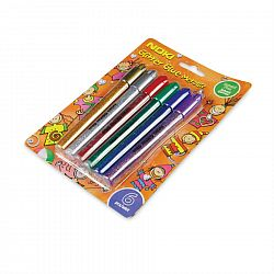 lipici-cu-sclipici-culori-metalizate-noki-6-culori-x-12-ml
