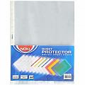 file-de-protectie-a4-crystal-noki-90-microni-100-buc-set