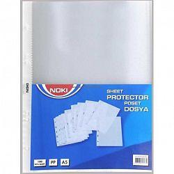 file-de-protectie-a5-noki-100-buc-set