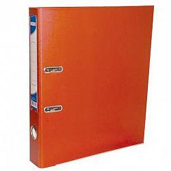 biblioraft-plastifiat-a4-noki-75-mm-480-coli-portocaliu