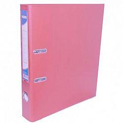 biblioraft-plastifiat-a4-noki-75-mm-480-coli-roz