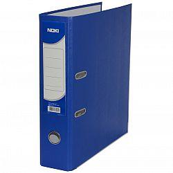 biblioraft-plastifiat-a4-noki-75-mm-480-coli-albastru