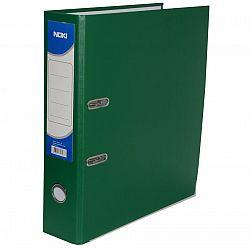 biblioraft-plastifiat-a4-noki-75-mm-480-coli-verde