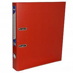 biblioraft-plastifiat-a4-noki-50-mm-320-coli-rosu