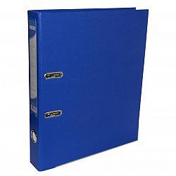 biblioraft-plastifiat-a4-noki-50-mm-320-coli-albastru
