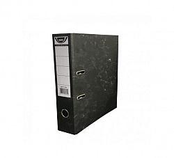 biblioraft-marmorat-a4-noki-50-mm-500-coli-negru