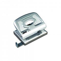 Perforator metalic Noki H-20, 20 coli - Argintiu