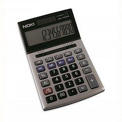 calculator-birou-14-dig-hcn001-noki