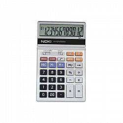 calculator-birou-noki-hcn004-12-digits