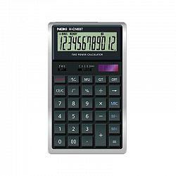 calculator-birou-noki-hcn007-12-digits