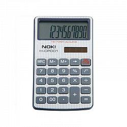 calculator-de-buzunar-12-dig-hcp001-noki