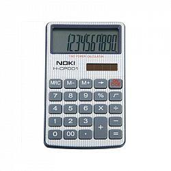 calculator-de-buzunar-noki-hcp001-12-digits