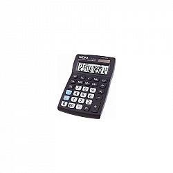 calculator-birou-noki-hcs002-12-digits-negru