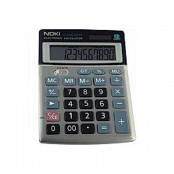 calculator-birou-12-dig-hmc001-noki