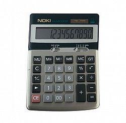 calculator-birou-12-dig-hmc002-noki
