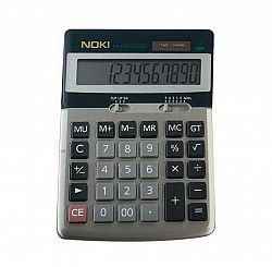 calculator-birou-noki-hmc002-12-digits