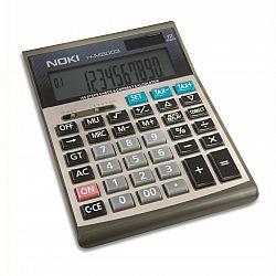 calculator-birou-12-dig-taxe-hms003-noki
