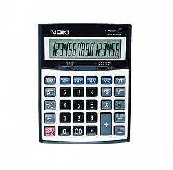 calculator-birou-16-dig-hms006-noki
