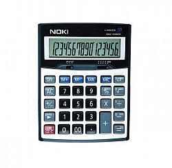calculator-birou-noki-hms006-16-digits