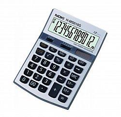 calculator-birou-12-dig-hms010-noki-gri