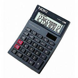 calculator-birou-noki-hms011-12-digits