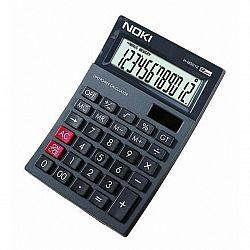 calculator-birou-noki-hms012-12-digits