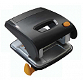 perforator-noki-easy-touch-p300-30-coli-negru