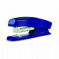 capsator-noki-s-5-nr-10-16-coli-albastru