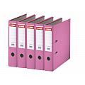 bibiloraft-alphaline-a4-50mm-roz