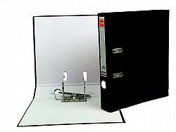 Bibiloraft   Alphaline A4, 50mm, Negru