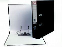 Bibiloraft   Alphaline A4, 75mm, Negru