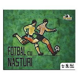 joc-noriel-fotbal-cu-nasturi