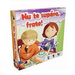 joc-interactiv-noriel-nu-te-supara-frate