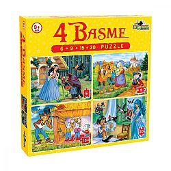 puzzle-noriel-4-basme-6-9-15-20-piese