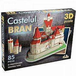 puzzle-noriel-3d-castelul-bran