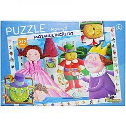 puzzle-240-piese-colectia-povesti-motanul-incaltat