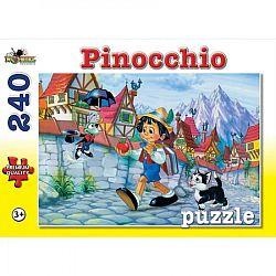 puzzle-240-piese-colectia-povesti-pinocchio