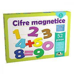 joc-noriel-cifre-magnetice-ii