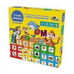 joc-educativ-noriel-invata-alfabetul