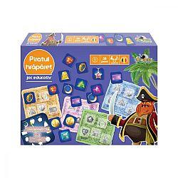 joc-educativ-noriel-piratul-hraparet