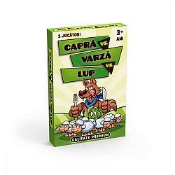 joc-de-carti-noriel-razboi-32-carti-capra-varza-lup-si-vanator