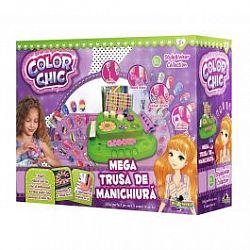 color-chic-mega-trusa-de-manichiura